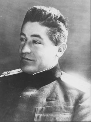Jovan Jugović, pilot Kraljevine SHS poginuo u Pragu 1926.