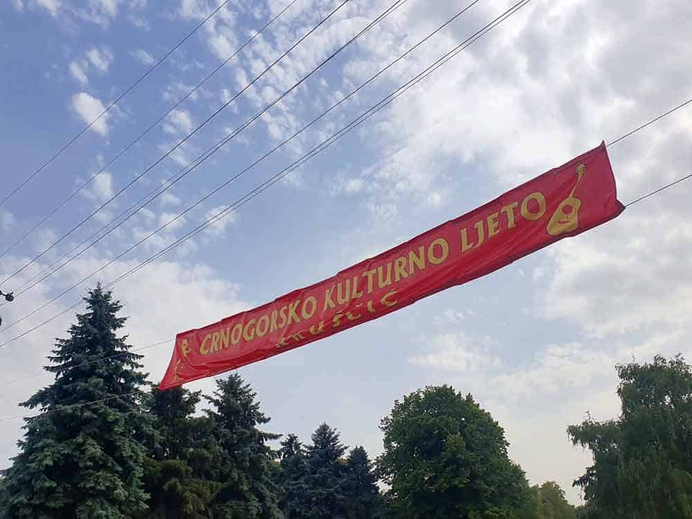 RNOGORSKO KULTURNO LJETO U KRUŠČIĆU: U selo Veprovac 1945. su kolonizovani Crnogorci a novo ime je dobilo po narodnom heroju